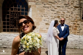 A vintage wedding in Sithonia - Halkidiki Special Events